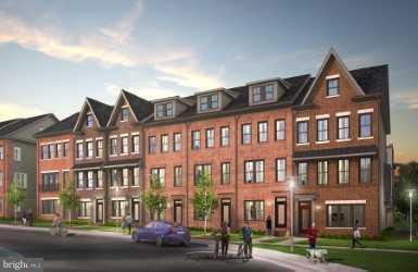 22981 Worden Terrace Lot 5442, ASHBURN, VA 20148 (#VALO356144) :: Labrador Real Estate Team