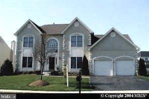 43779 Abbott Place, ASHBURN, VA 20147 (#VALO356154) :: Bic DeCaro & Associates