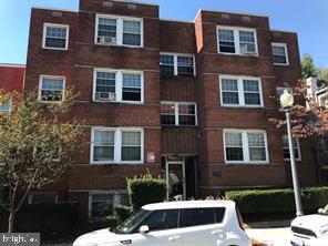 3128 Sherman Avenue NW, WASHINGTON, DC 20010 (#DCDC403072) :: AJ Team Realty