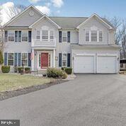 204 Mossy, MARTINSBURG, WV 25404 (#WVBE160998) :: SURE Sales Group
