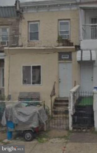 2550 A Street, PHILADELPHIA, PA 19125 (#PAPH728118) :: Ramus Realty Group