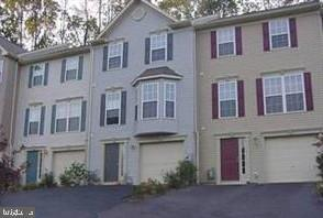 32 Branford Way, COATESVILLE, PA 19320 (#PACT418572) :: The Dailey Group
