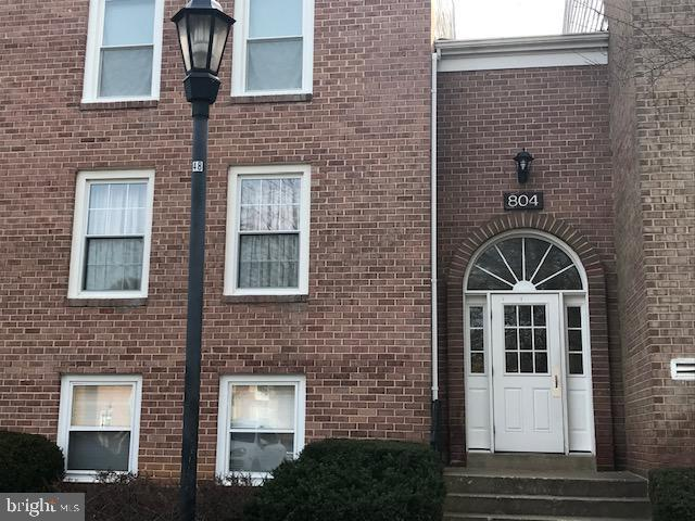 804 Quince Orchard Boulevard P1, GAITHERSBURG, MD 20878 (#MDMC624836) :: The Speicher Group of Long & Foster Real Estate