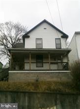 477 Baltimore Avenue - Photo 1