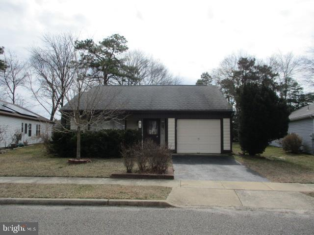 9 Norwich, SOUTHAMPTON, NJ 08088 (#NJBL326108) :: Remax Preferred | Scott Kompa Group