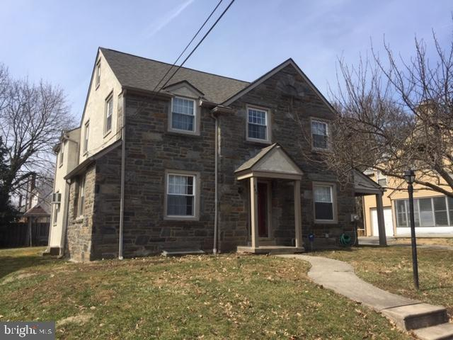 940 Turner Avenue, DREXEL HILL, PA 19026 (#PADE439810) :: Ramus Realty Group