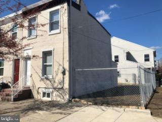 577 Royden Street, CAMDEN, NJ 08103 (#NJCD349416) :: The Foster Group