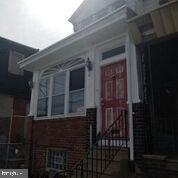 1746 S 54TH Street, PHILADELPHIA, PA 19143 (#PAPH728480) :: LoCoMusings