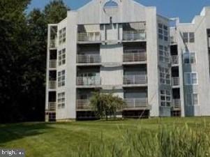 5201 Le Parc Drive #2, WILMINGTON, DE 19809 (#DENC418574) :: The Windrow Group