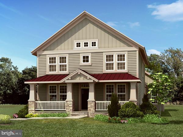 001 Matisse Drive E, MIDDLETOWN, DE 19709 (#DENC418594) :: Colgan Real Estate