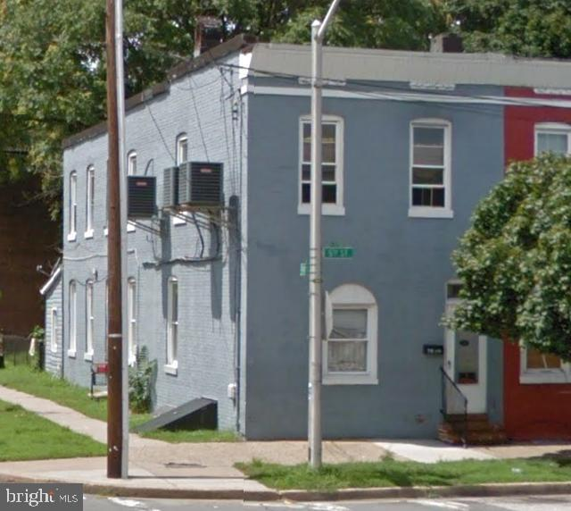 3628 5TH Street, BALTIMORE, MD 21225 (#MDBA441220) :: AJ Team Realty