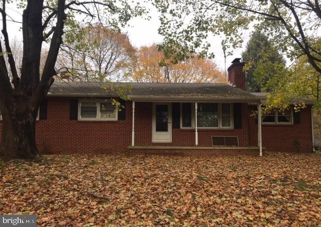 1173 Lorewood Grove Road, MIDDLETOWN, DE 19709 (#DENC418704) :: Colgan Real Estate