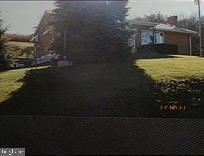 158 Church Street, SEVEN VALLEYS, PA 17360 (#PAYK112482) :: Benchmark Real Estate Team of KW Keystone Realty