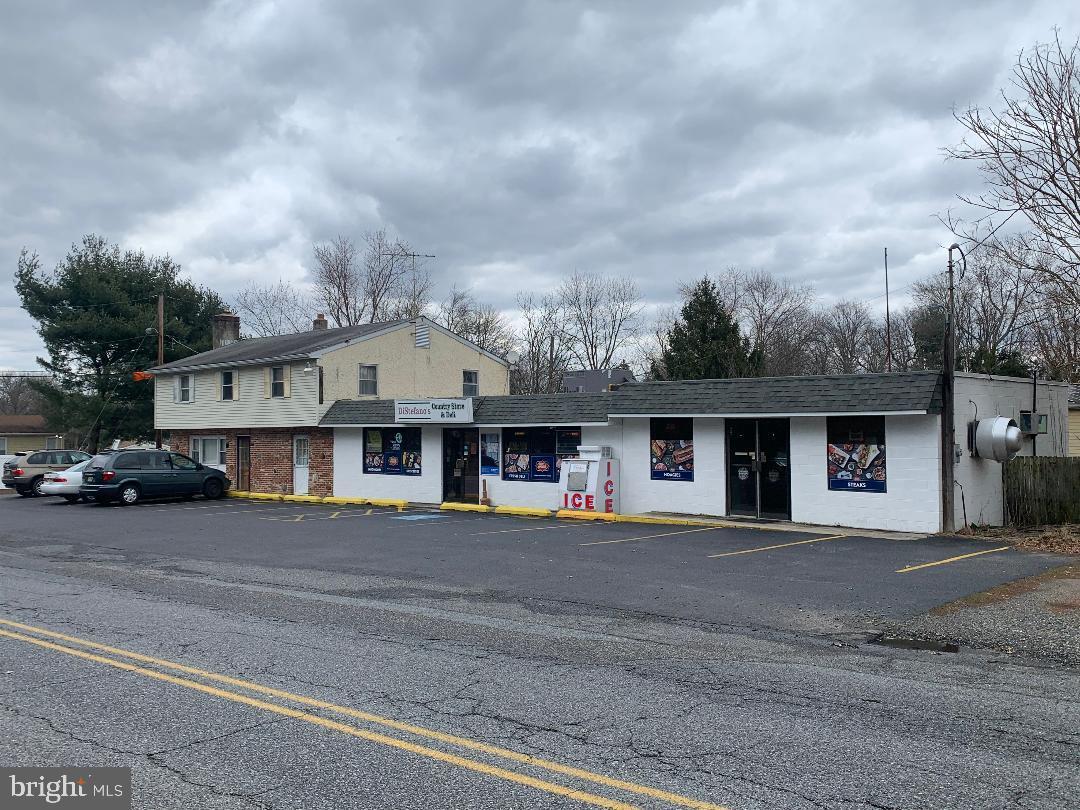 325 Wilson Road - Photo 1