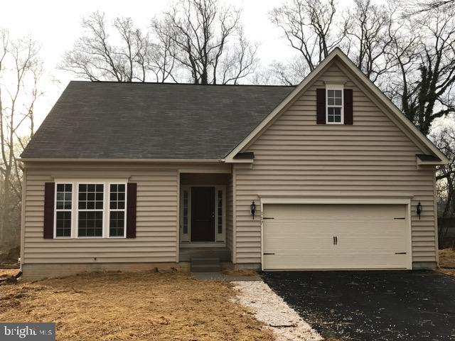 lot 500 Sandpiper Lane, NEW CUMBERLAND, PA 17070 (#PAYK112496) :: The Heather Neidlinger Team With Berkshire Hathaway HomeServices Homesale Realty