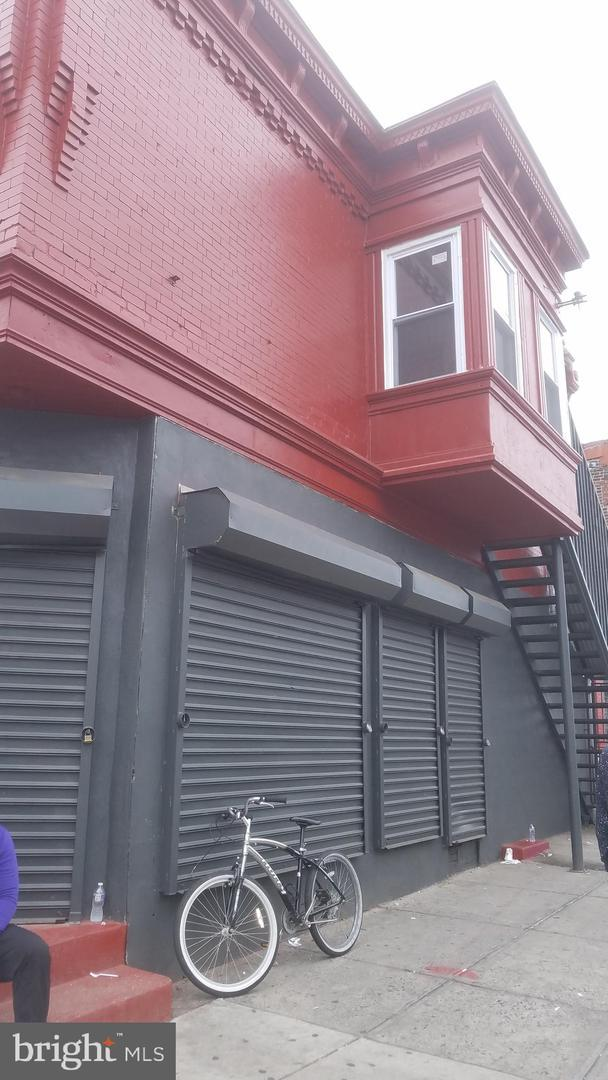 669 Lippincott Street - Photo 1
