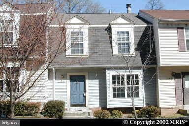 13021 Robins Nest Terrace, GERMANTOWN, MD 20874 (#MDMC625392) :: Great Falls Great Homes