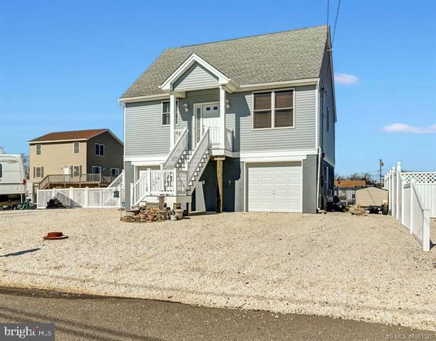 103 Irvington Road, BARNEGAT, NJ 08005 (#NJOC135722) :: Colgan Real Estate