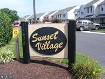 12626 Sunset Ave Avenue 44F, OCEAN CITY, MD 21842 (#MDWO104572) :: The Allison Stine Team