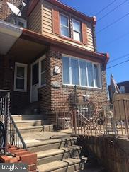 4247 Vista Street, PHILADELPHIA, PA 19136 (#PAPH768464) :: Ramus Realty Group