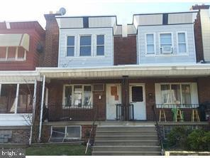 970 Anchor Street, PHILADELPHIA, PA 19124 (#PAPH768532) :: The Toll Group