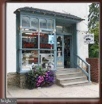 8111 Germantown Avenue - Photo 1