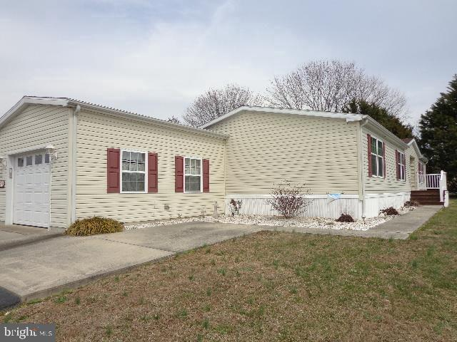 20 Kings Crossing, LEWES, DE 19958 (#DESU134918) :: The Windrow Group
