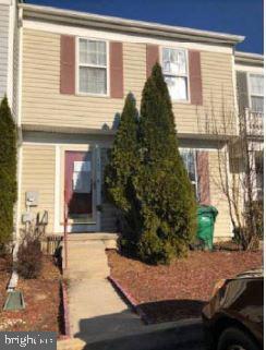 182 Darling Street, NEWARK, DE 19702 (#DENC469430) :: Compass Resort Real Estate