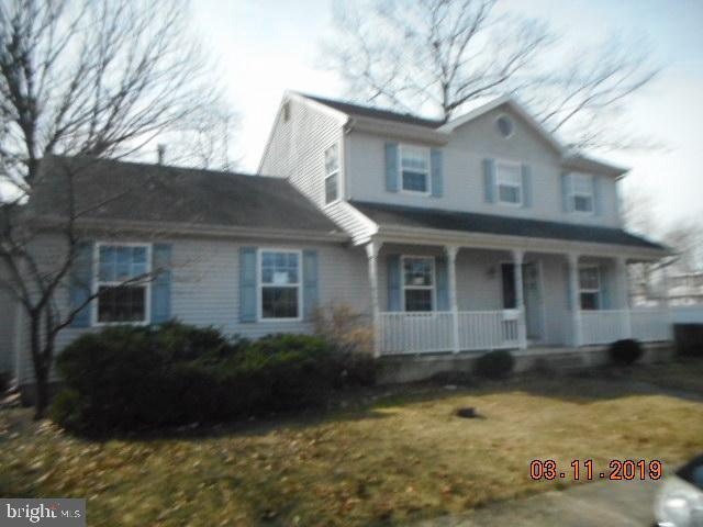 1006 Philadelphia Avenue, NATIONAL PARK, NJ 08063 (#NJGL236406) :: Daunno Realty Services, LLC
