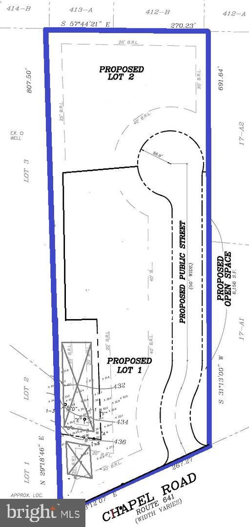 11112 Chapel Road, FAIRFAX STATION, VA 22039 (#VAFX1003238) :: Tom & Cindy and Associates