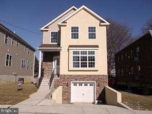 9409 Frankford Ave, PHILADELPHIA, PA 19114 (#PAPH773724) :: Colgan Real Estate