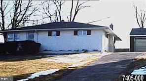 15617 Laurel Road, FELTON, PA 17322 (#PAYK112680) :: Remax Preferred | Scott Kompa Group