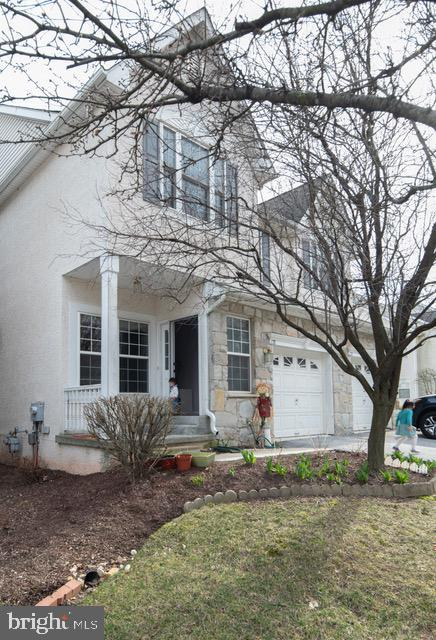 138 Madison Way, DOWNINGTOWN, PA 19335 (#PACT463088) :: ExecuHome Realty