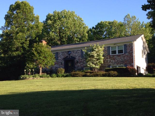 15 Bob White Lane, STAFFORD, VA 22554 (#VAST204660) :: Colgan Real Estate