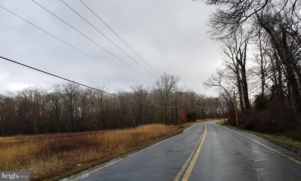 16907 Aquasco Road - Photo 1