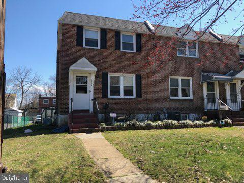 3020 Green Street, CLAYMONT, DE 19703 (#DENC472646) :: RE/MAX Coast and Country