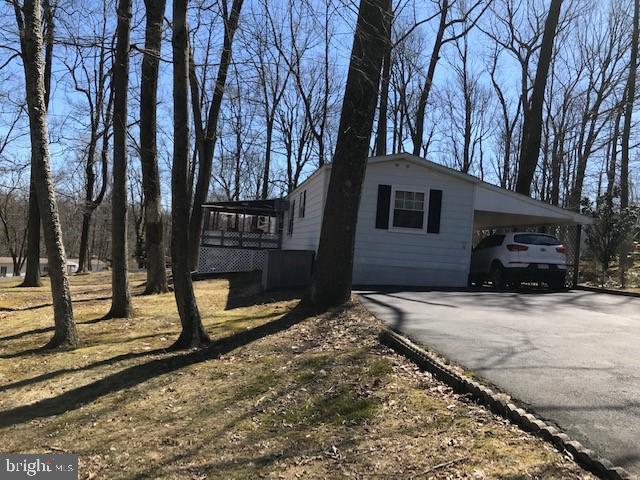 15 Hillside Drive, QUAKERTOWN, PA 18951 (#PABU461518) :: Colgan Real Estate