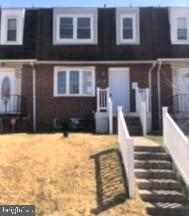 5655 Whitby Road, BALTIMORE, MD 21206 (#MDBC451358) :: Radiant Home Group
