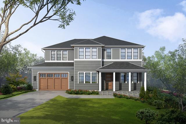4824 Derussey Parkway, CHEVY CHASE, MD 20815 (#MDMC648894) :: LoCoMusings