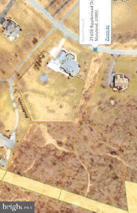 21608 Ripplemead Drive, GAITHERSBURG, MD 20882 (#MDMC648898) :: Colgan Real Estate