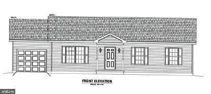 lot 135 N Welty Road, WAYNESBORO, PA 17268 (#PAFL164322) :: Blue Key Real Estate Sales Team