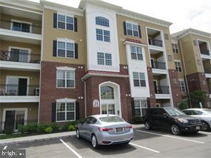 1336 Sierra Drive, HAMILTON TOWNSHIP, NJ 08619 (#NJME275386) :: Shamrock Realty Group, Inc