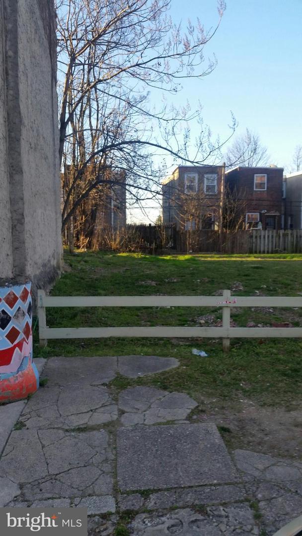 4910 Thompson Street - Photo 1