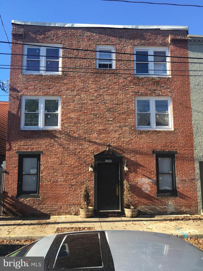 1308 Penn Street - Photo 1