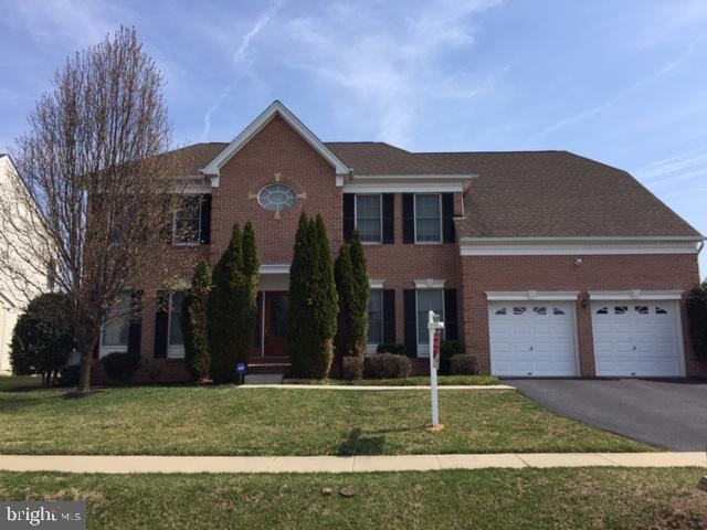 18431 Polynesian Lane, BOYDS, MD 20841 (#MDMC649834) :: Colgan Real Estate