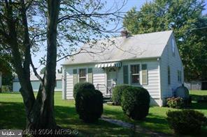12202 Chewning Lane, FREDERICKSBURG, VA 22407 (#VASP210762) :: Pearson Smith Realty