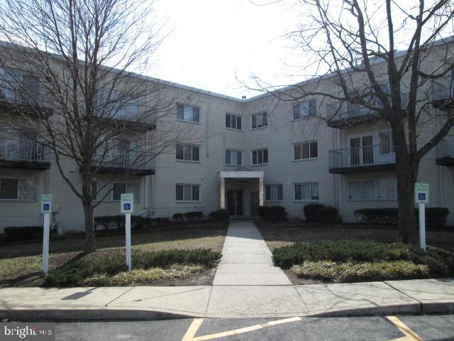 1009 Chillum Road #415, HYATTSVILLE, MD 20782 (#MDPG522504) :: Remax Preferred | Scott Kompa Group