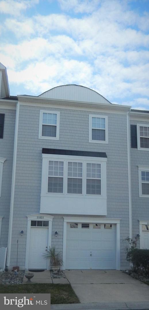35803 S Gloucester Circle B53, MILLSBORO, DE 19966 (#DESU137570) :: Atlantic Shores Realty