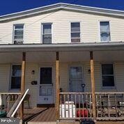 575 E Howard Street, POTTSTOWN, PA 19464 (#PAMC602528) :: RE/MAX Main Line