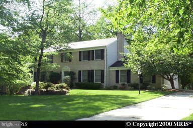 12715 Norwood Lane, FORT WASHINGTON, MD 20744 (#MDPG522720) :: Colgan Real Estate
